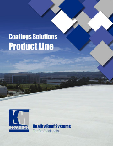 Click here to view product catalog