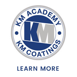 Click here to learn more about KM Academy